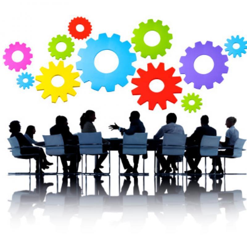agencia de comunicacao - Do you know what makes a corporate communications agency?