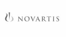 Novartis - CUSTOMIZED COMMUNICATION OUTLETS