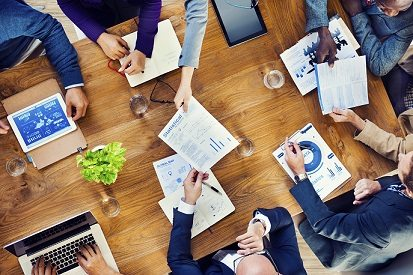 How to initiate the internal communictions of your company - HOW TO INITIATE THE INTERNAL COMMUNICATIONS OF YOUR COMPANY