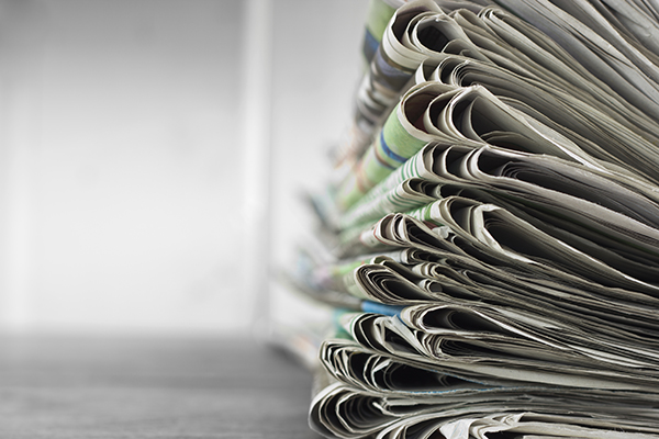 From the Golden Age of Journalism to Fake News The Role of The PR Professional Race - From the Golden Age of Journalism to Fake News - The Role of The PR Professional