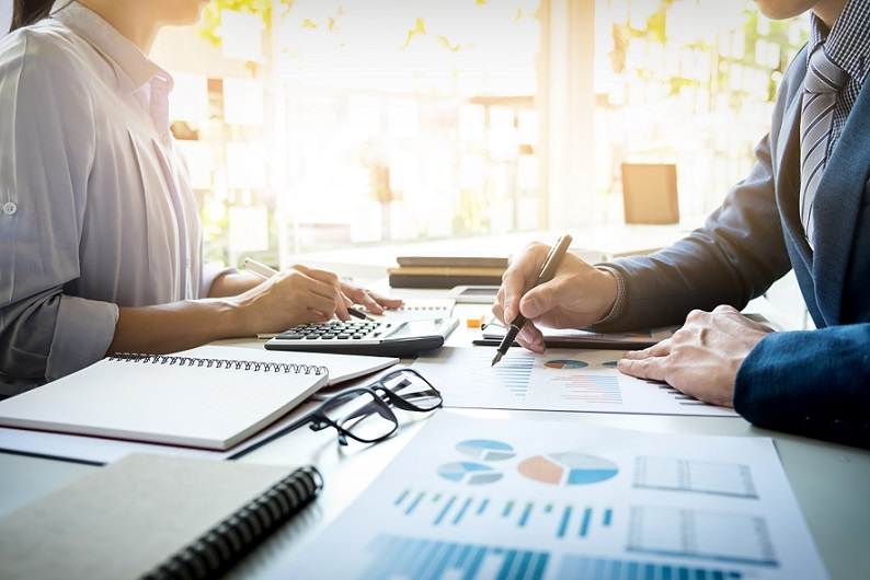 how to increase sales though corporate communication Race communication - Increase Sales Through Corporate Communication