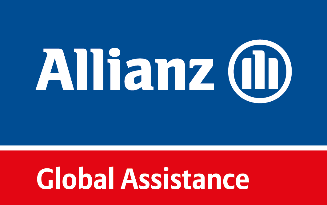 Allianz Global Assistance Race Communications 1 - Allianz Global Assistance