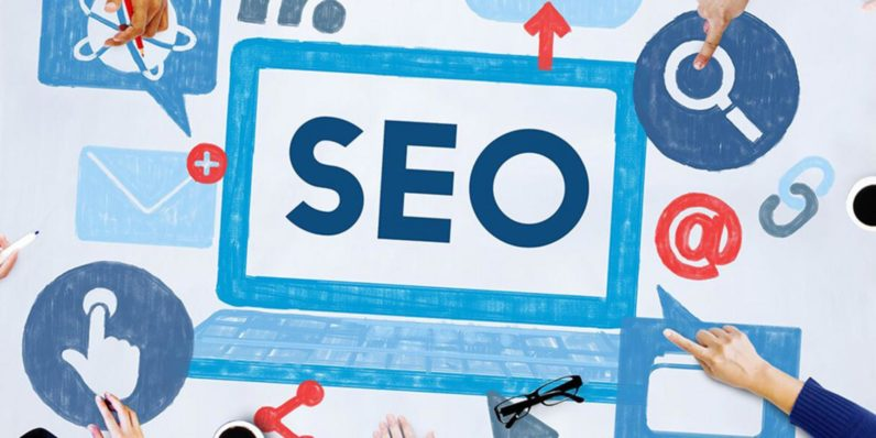 negative SEO 2 RaceCommunications - Negative SEO