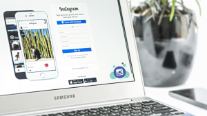 Automation in Instagram: you can´t be too careful 6