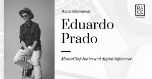 Race interviews: Eduardo Prado 4