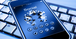 The advent of corporate social networks and the new PLC being