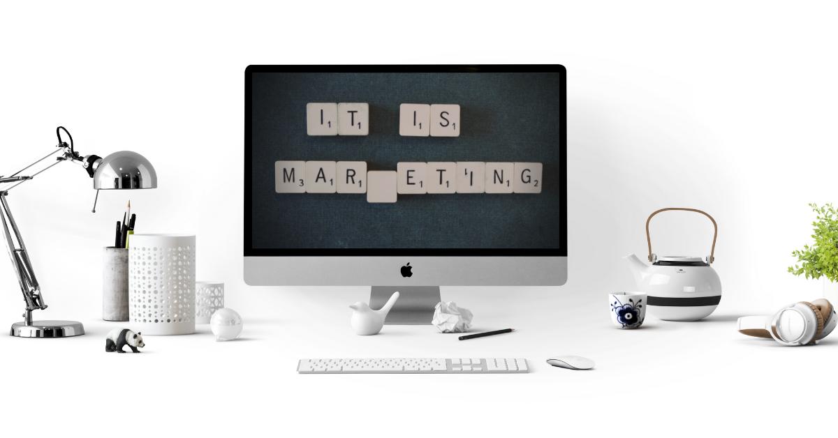 Race Comunicação 3 dicas para aumentar o engajamento do seu email marketing - How to Increase Email Marketing Engagement