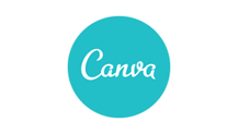Race Communication Client Canva - E-mails marketing
