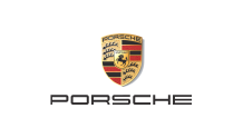Race Communication Client Porsche - Content Production