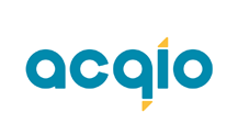 Race Communications Clients Acqio - Content Production