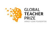 Global Teatcher Prize
