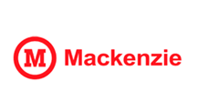 Race Communications Clients Mackenzie - E-mails marketing