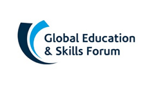 Race_Communications_Global Education and Skills Forum