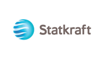 Race Agency Clients Statkraft - Social Media Management